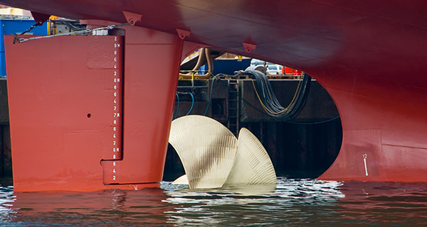 Protective coatings for marine / offshore