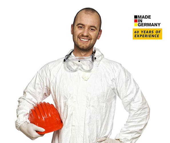 MetaLine Made in Germany