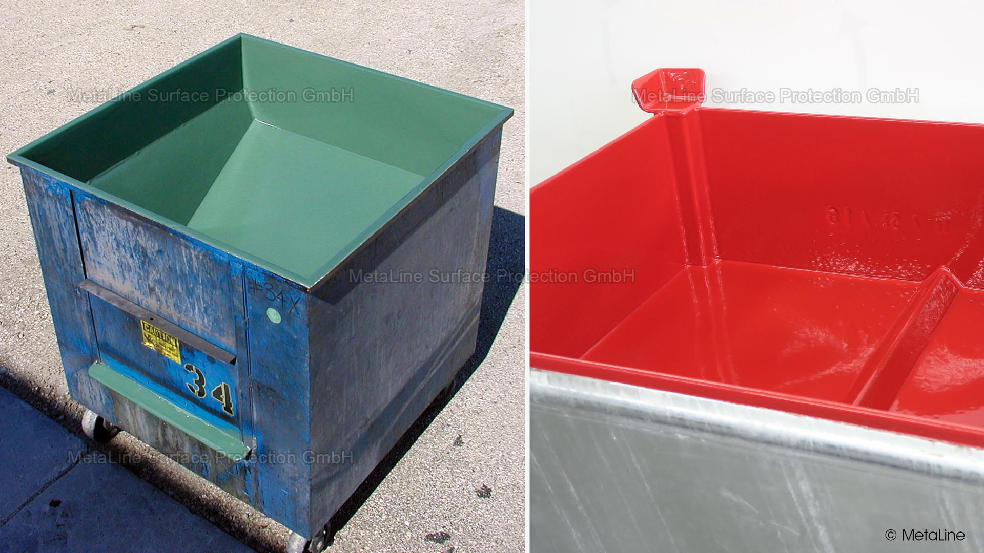 <!-- START: ConditionalContent --><!-- END: ConditionalContent -->   <!-- START: ConditionalContent --> Schaeferkasten; container; coating; insulation; part protection; container; impact protection; electrical insulation; single grade; scratch protection; damage; box; stock; lining <!-- END: ConditionalContent -->   <!-- START: ConditionalContent --><!-- END: ConditionalContent -->   <!-- START: ConditionalContent --><!-- END: ConditionalContent -->