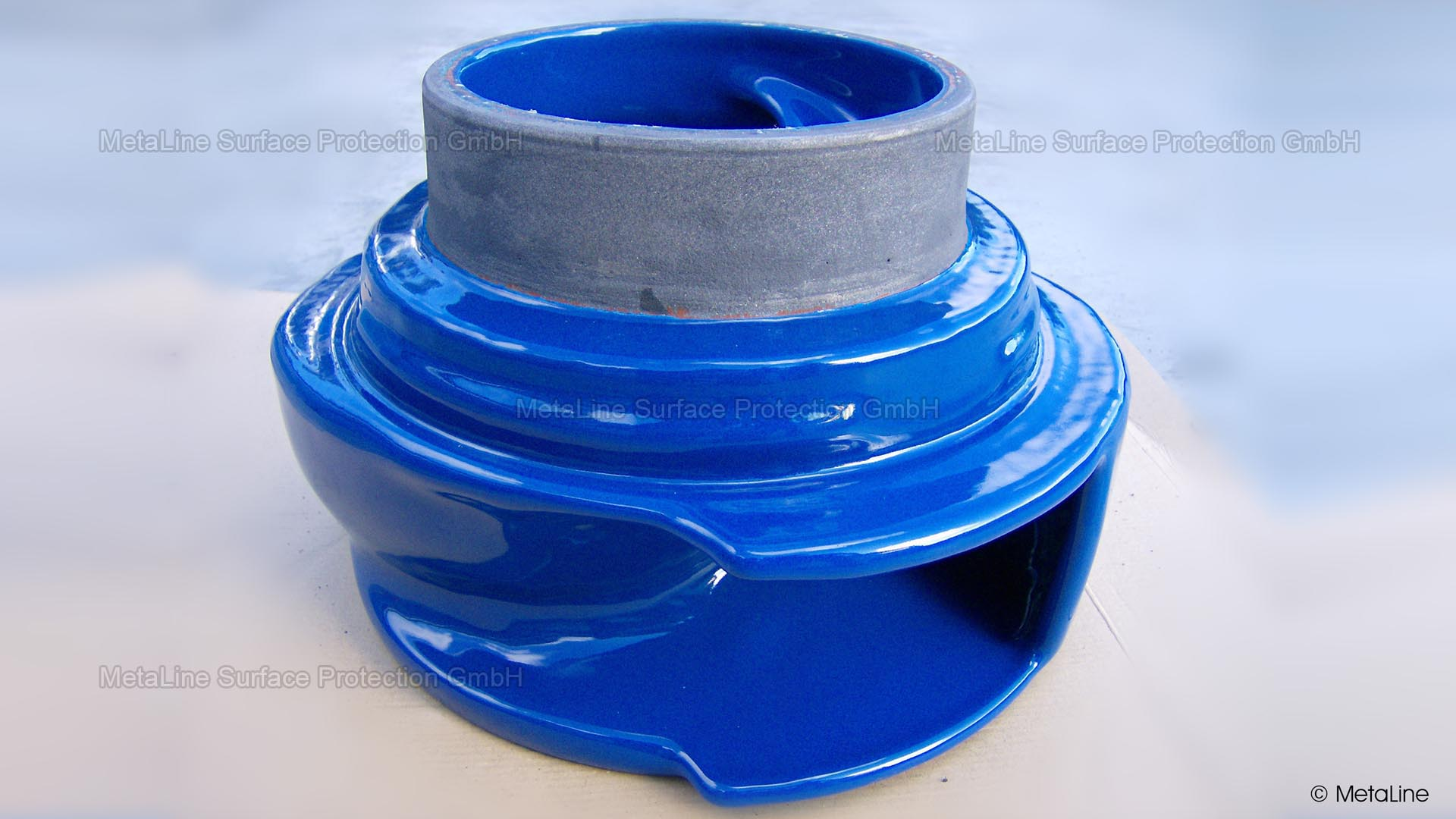 <!-- START: ConditionalContent --><!-- END: ConditionalContent -->   <!-- START: ConditionalContent --> impeller; pump; impeller; wear; erosion; corrosion; cavitation; rubber coating; repair; wear-resistant; coating; ceramic; efficiency; increase; wear <!-- END: ConditionalContent -->   <!-- START: ConditionalContent --><!-- END: ConditionalContent -->   <!-- START: ConditionalContent --><!-- END: ConditionalContent -->