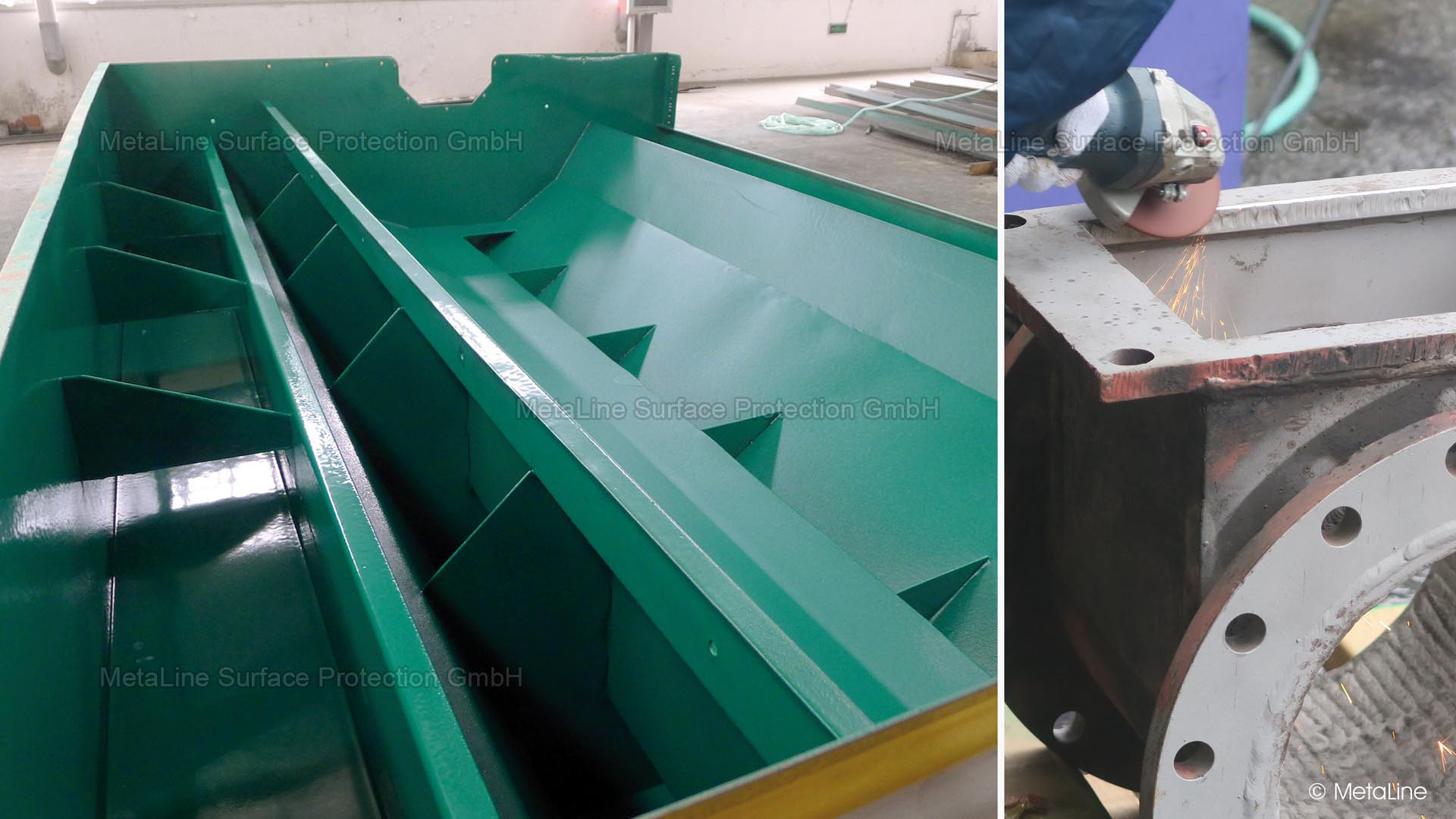 <!-- START: ConditionalContent --><!-- END: ConditionalContent -->   <!-- START: ConditionalContent --> Screening machine; single deck; multiple deck; wear; protection; polyurethane; PU; lining; screen support; screen bottom, repair <!-- END: ConditionalContent -->   <!-- START: ConditionalContent --><!-- END: ConditionalContent -->   <!-- START: ConditionalContent --><!-- END: ConditionalContent -->