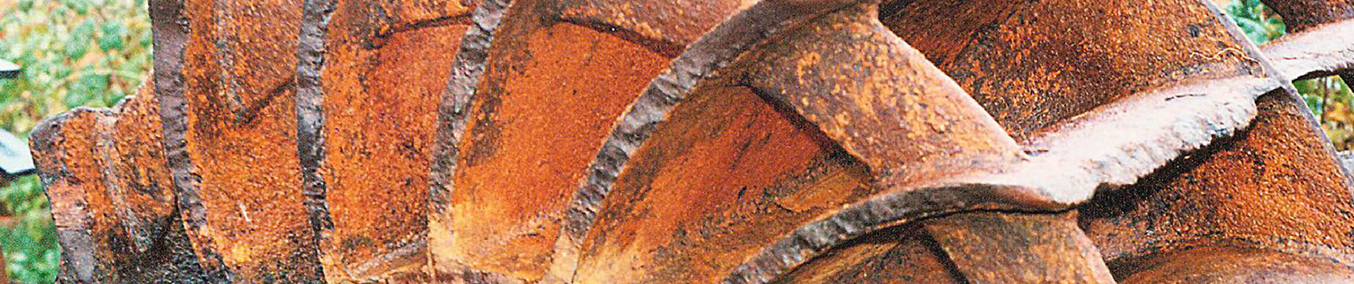 Coating solutions to fight corrosion