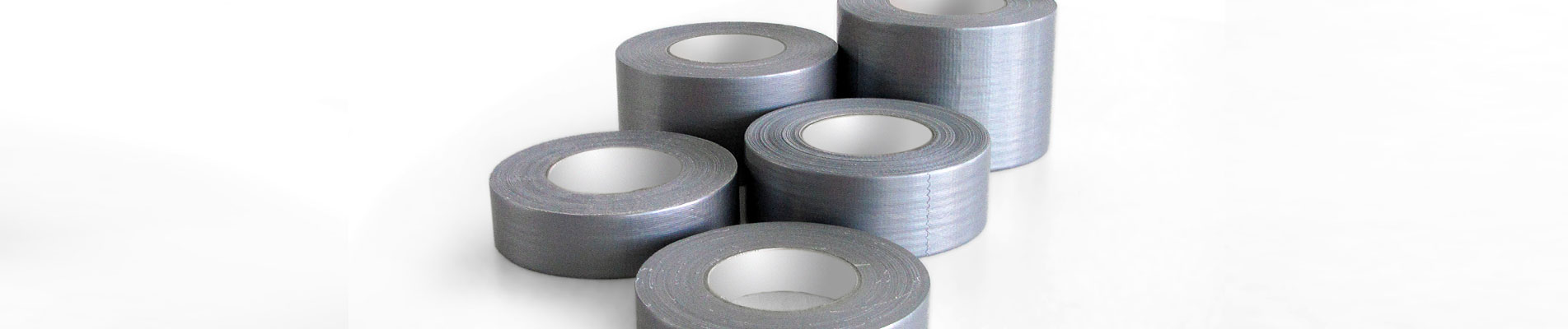 MetaLine masking / adhesive tapes
