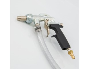 Pistola sabbiatrice SP1