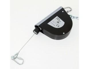 Weight Balancer for APPLICATOR S700