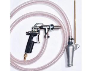 Sandstrahlpistole SP1