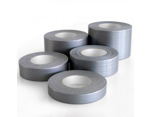 Textile Reinforced Tape