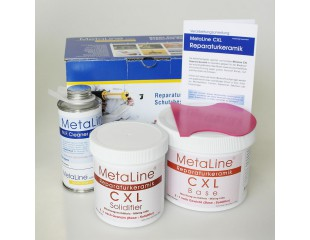 Repair System MetaLine® CXL