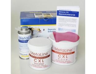 Reparatursystem MetaLine® CXL